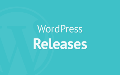 "WordPress Update 4.6 ""Pepper"" Released"