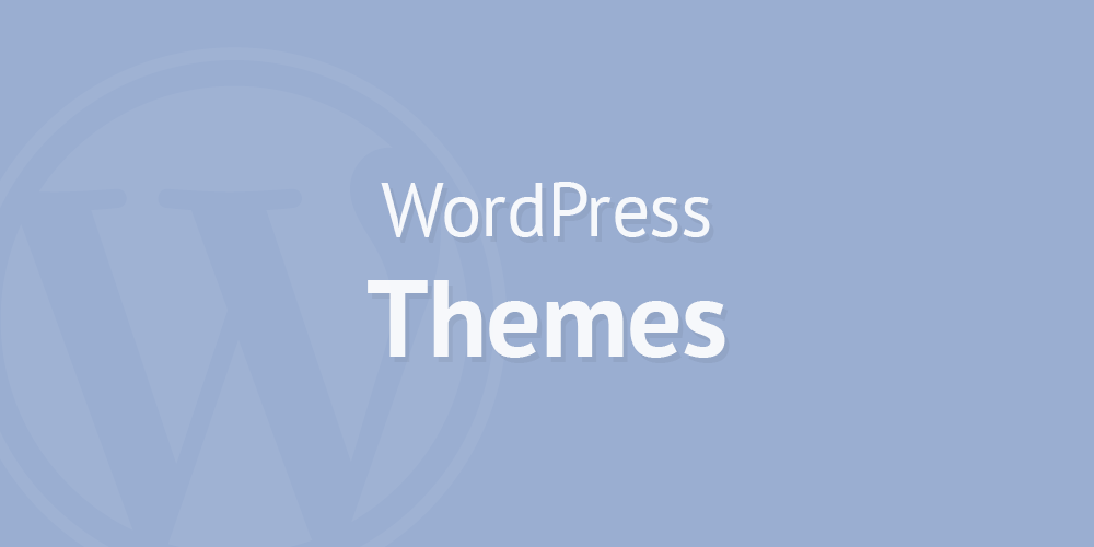 Bearded WordPress Theme Modifications and Bug Fixing